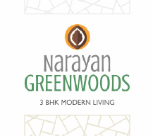 LOGO - Narayan Greenwoods
