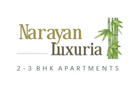 LOGO - Narayan Luxuria