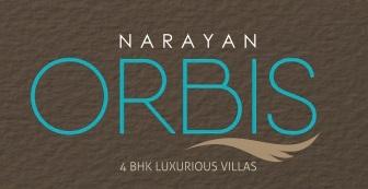 LOGO - Narayan Orbis Phase 2