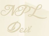 LOGO - NPL Devi