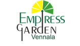 LOGO - National Empress Garden Apartments