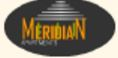 LOGO - National Meridian Apartments