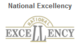 LOGO - National Excellency