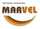 LOGO - National Marvel