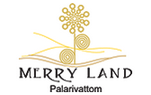 LOGO - National Merry Land