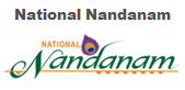 LOGO - National Nandanam
