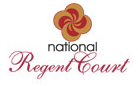 LOGO - National Regent Court