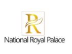 LOGO - National Royal Palace