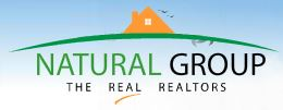 Natural Group Builders