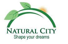 LOGO - Natural City