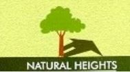 LOGO - Natural Heights