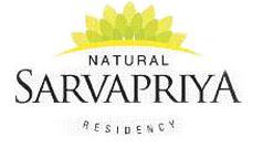 LOGO - Natural Sarvapriya Residency