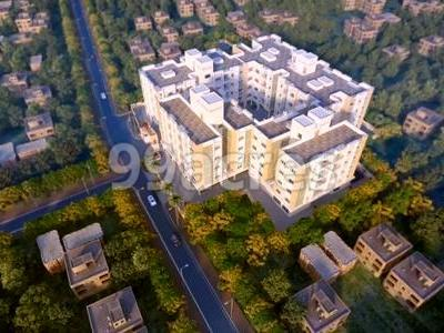 New Projects in E M Bypass Extension, Kolkata South