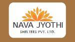 Nava Jyothi Shelters