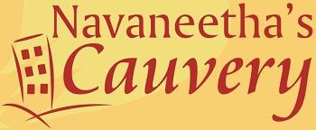 LOGO - Navaneetha Cauvery