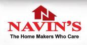 Navin Housing Builders