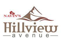 LOGO - Navins Hillview Avenue