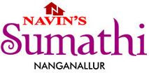 LOGO - Navin Sumathi