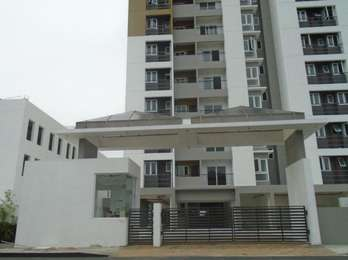 Navin Housing and Watermarke Residency Starwood Towers Medavakkam, Chennai South