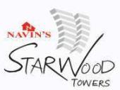 LOGO - Navins Starwood Towers