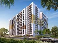 Navin Housing Builders Navins Starwood Towers 2 Medavakkam, Chennai South
