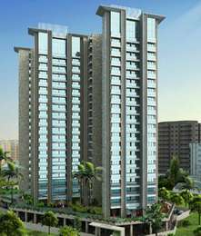 Navkar Grooup Builders Navkar Happy Homes Borivali (West), Mumbai Andheri-Dahisar