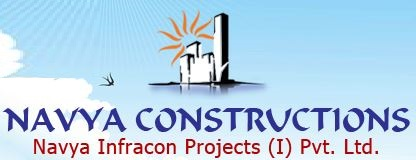 Navya Constructions Builders