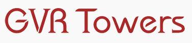 LOGO - Navyas GVR Towers