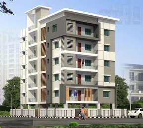 Navya Constructions Builders Navyas NuOrchid Seethammadhara, Visakhapatnam