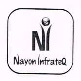 Nayon Infrateq