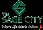 LOGO - The Sage City
