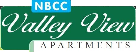 LOGO - NBCC Valley View Apartments