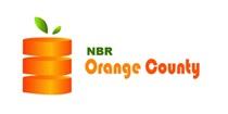 LOGO - NBR Orange County