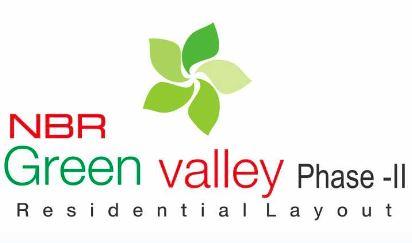 LOGO - NBR Green Valley Phase 2