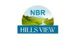 LOGO - NBR Hills View