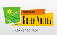 LOGO - NCC Green Valley