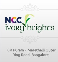 LOGO - NCC Ivory Heights