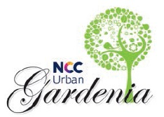 NCC Urban Gardenia Hyderabad