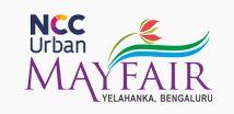 NCC Urban Mayfair Bangalore North