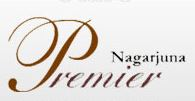 LOGO - NCC Urban Nagarjuna Premier