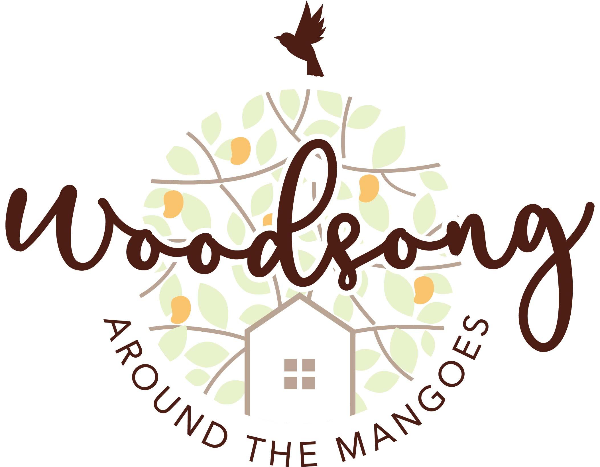 Woodsong Around the Mangoes Bangalore East