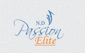LOGO - ND Passion Elite