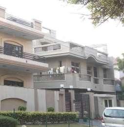 NDA NDA RWA Sector-51 Noida