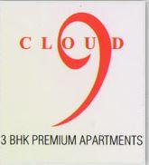 LOGO - Needhi Shree Cloud 9
