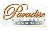 LOGO - Needhi Shree Paradise Apartment
