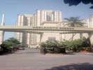 Neelkanth Associates Builders Neelkanth Greens Manpada, Mumbai Thane