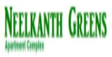 Neelkanth Greens Mumbai Thane