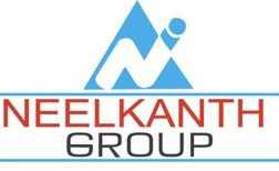 Neelkanth Group Mathura
