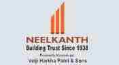 Neelkanth Group