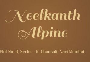 Neelkanth Alpine Mumbai Navi